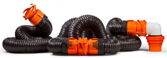 Camco Sewer Hose