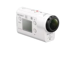 Sony Action Cam FDRX3000