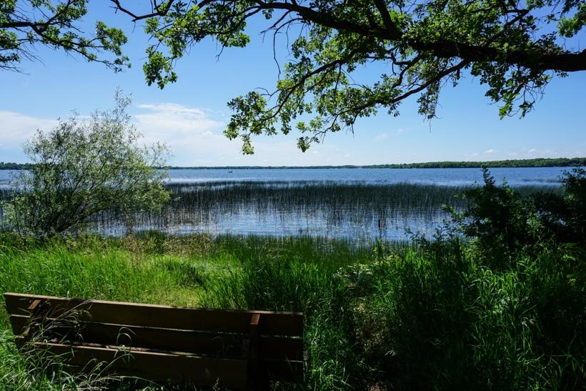 1 Dunton Lakes County Oark 6.11.17