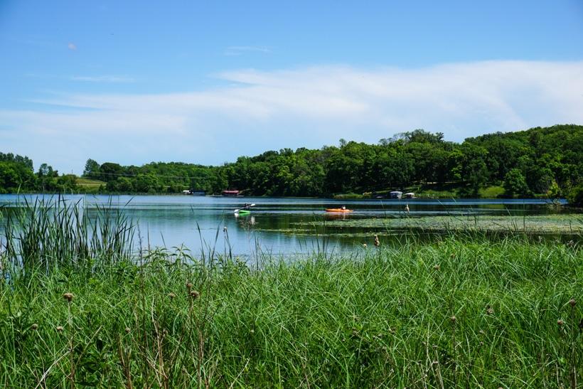 2 Dunton Lakes County Oark 6.11.17