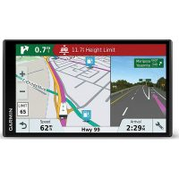 Garmin RV GPS