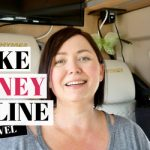 Make Money Online and Travel