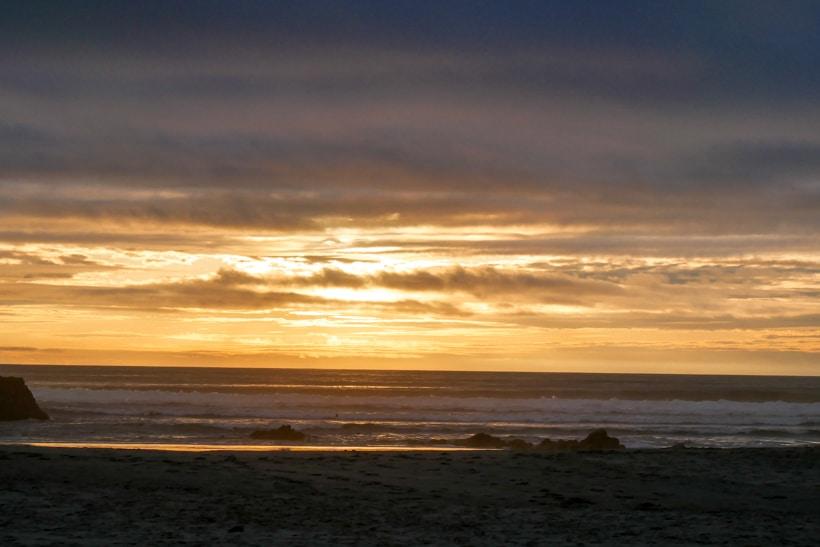 Arcadia Beach 2
